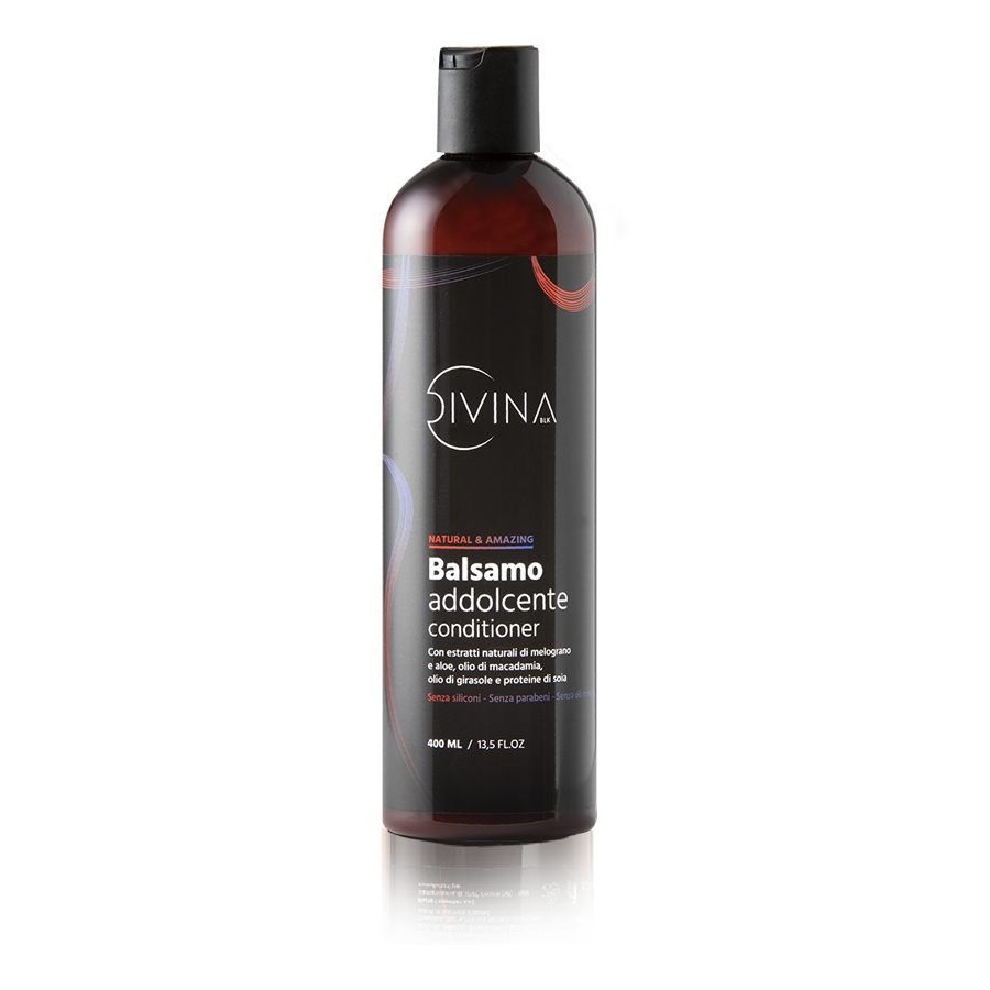 balsamo_addolcente_conditioner_400ml_desktop_01.png